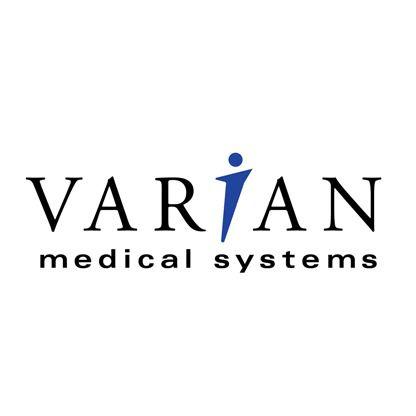 Siemens Healthineers to buy Varian for $16.4B