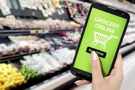 Online Grocery Demand Soars In Middle East Amidst The Covid-19 Pandemic