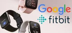 EU Launches Probe Into Fitbit's $2.1 Billion Acquisition By Google