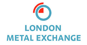 Plans Of Launching Low Carbon Aluminum Platform By London Metal Exchange
