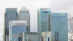 Banks In Britain Include 'Worst' Scenario Into 'Their Risk Models'