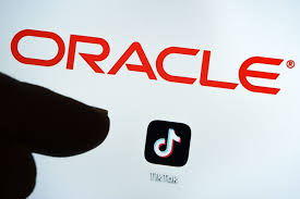 Oracle Also Wants To Purchase US Operations Of TikTok
