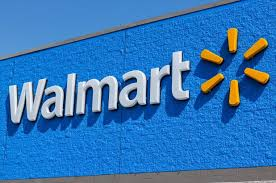 Walmart Beats Expectations On Profit With Record Growth In Online Sale Amid Pandemic