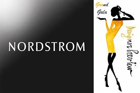 Bigger-Than-Expected Loss Reported By Nordstrom Due To Pandemic Induced Store Closures