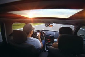 UK Seeks Consultation On Launching Hands-Free Driving Technology By Next Year
