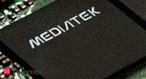 Taiwan's MediaTek Seeks US Permission To Continue To Supply Huawei