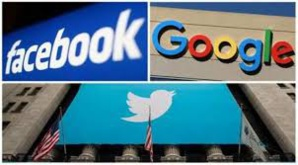 EU Urges Facebook, Google, Twitter And Others To Do More To Combat Fake News