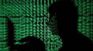 Chinese Firm Snooping On Million Around The World, Harnessed Personal Details From Dark Web