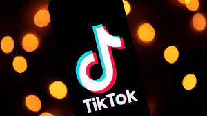 TikTok Will Be Its Subsidiary In New Deal With US Firms, China's ByteDance Says