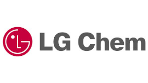 LG Chem To Spinoff Its Battery Business As Demand For Electric Vehicles Rise