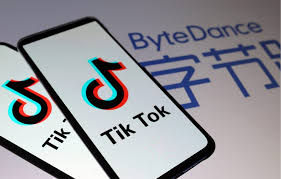 US Judge Halts TikTok Ban For Now, Users Can Continue To Download App