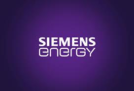 Not A Good Start For Siemens' Record 16 Billion Euro Spin-Off T Frankfurt