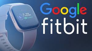EU Likely To Allow Google's Acquisition Of Fitbit With New Concessions: Reuters