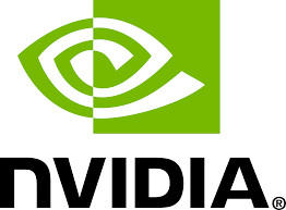 After Bid To Purchase Britain's ARM, Nvidia Promises To Build Largest Supercomputer Of UK