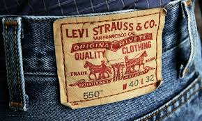 Retail Footprint To Be Expanded By Levi Strauss, Reports Estimate Beating Revenues
