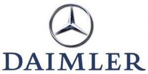 Daimler Upgrades Its Profit Forecast With Growth In Luxury Car Sale In China