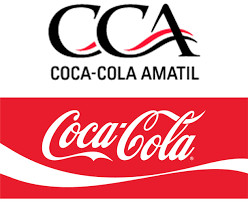 $6.6 Bln Buyout Offer For Australia Bottler Made By Coca-Cola's European Partner