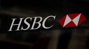 HSBC Announces Acceleration Of Restructuring Plan And Cost Cutting