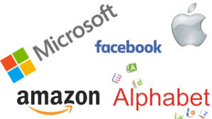 Mixed Bag Of Q3 Results Form Top Tech Firms With Mixed Impact On Stocks Results