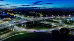 Future of Mobility Commission To Present New Transportation Framework