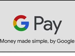 Probe Against Google's Payments App Ordered By Indian Antitrust Regulators