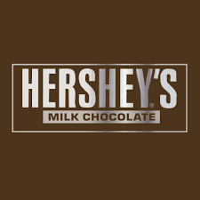 Chocolate Maker Hershey Avoid African Premium  To Grab A Large Volume Of Cocoa From Exchange