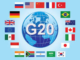G20 Pledges To Work For Affordable And Equitable Distribution Of Covid-19 Vaccine