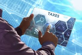 EU Hopes Biden Administration Of US Will Clarify Digital Tax Position In 2 Months