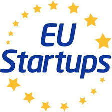 Nearly A Record $41 Billion Investment Notched Up By Resilient European Tech Startups