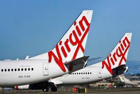 Virgin Australia CEO Predicts Surge In Summer Travel, Says Flying Will Be 'Irresistible'
