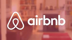 Market Value Of Airbnb Crosses $100 Billion On Stock Market Debut