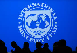 62% Of IMF's Pandemic Loans Were Given To Countries In Latin America