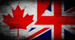 Interim Trade Deal To Avoid Post-Brexit Tariffs Very Close Between Canada And Britain: Reports