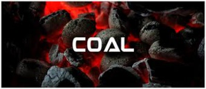 IEA Forecasts 2.6 Per Cent Growth In Demand For Coal Globally