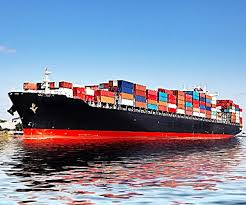 Goods For Firms Around The World Getting Delayed Due To Global Cargo Logjam