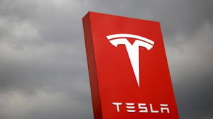 Tesla's Surges Past Facebook In Its Stock Market Value