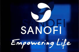 British Immunotherapy Firm Kymab To Be Acquired By Sanofi For Up To $1.5 Billion