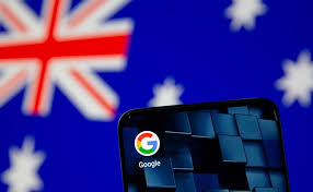 Australian Competition Regulator's Latest Report Challenges Google's Online Advertising Dominance