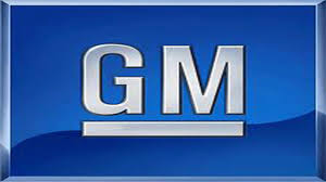GM Targets Offering Only Electric Vehicles By 2035