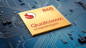 Qualcomm Quarterly Sales Drop Due To Chip Supply Constraints