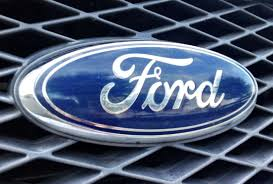 Ford's Investment In EVs And Self Driving Cars To Double