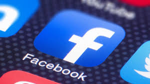 Facebook Benefitting Financially From Fake Pandemic News Spreaders On Its Platform