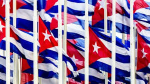 Large Chunk Of Cuban Economy Opened Up To Private Businesses