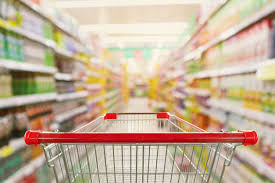 Packaged Food Giants Plan To Directly Push Online Sales To Gather Customer Data