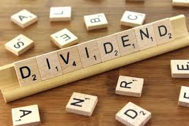 2021 Could See Revival Of Global Dividend Payouts – Says A New Study