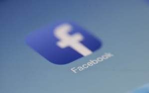 Australia To Not Amend Its Law For Online Tech Giants