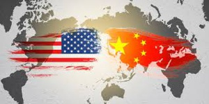 US Will Fight Chinese Trade Barriers, Says Biden's Trade Representative Choice