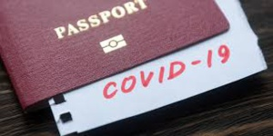 For Travellers, Covid-19 Travel Insurance Is Now Becoming Mandatory