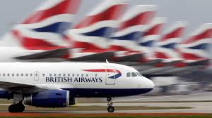 Vaccinated Travellers Should Be Allowed To Travel Without Restrictions, Says British Airways