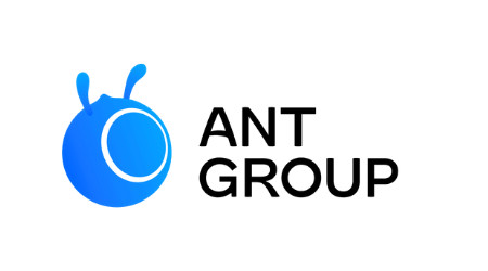 Ant Group CEO resigns
